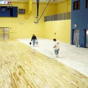 PADCO BigFoot Professional Floor Coaters U0026 Refills ...