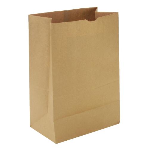 paper bags sku bagsk1657 cleaning supplies clip art free cleaning supplies clipart picture