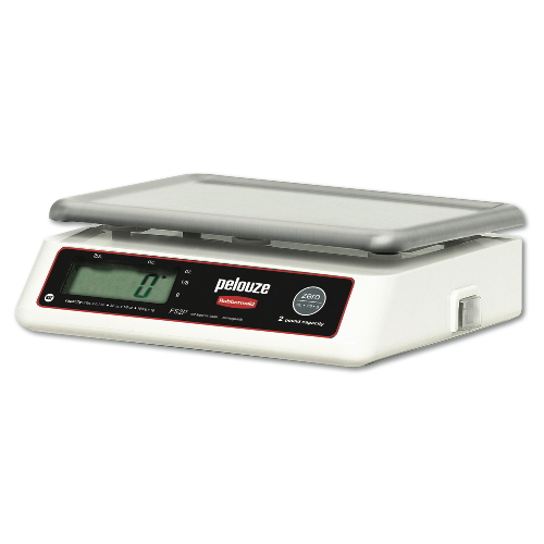 Pelouze Mechanical Scale SKU#PELFS2P88, Pelouze Mechanical Scale SKU#PELFS2P88