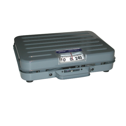 Pelouze Optional Trays SKU#PELP250S, Pelouze Optional Tray SKU#PELP250S