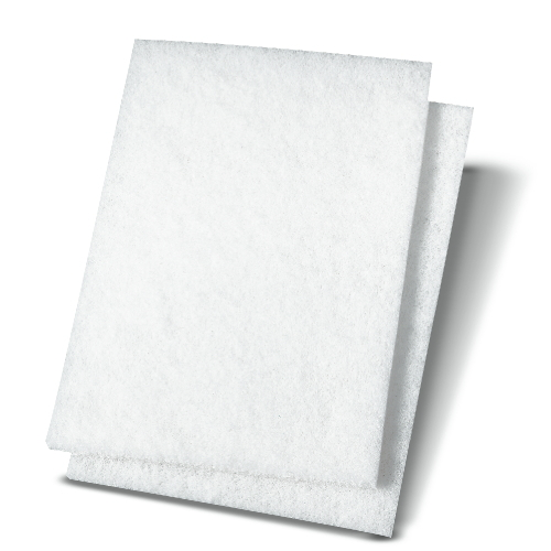 Premiere Light-Duty Scour Pad SKU#PAD198, Premiere Light-Duty Scour Pad SKU#PAD198