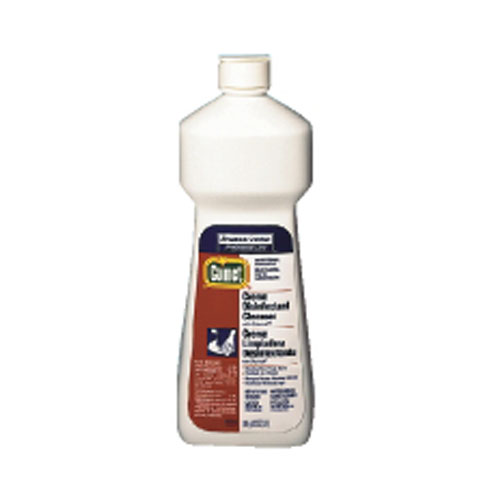 Comet Creme Disinfectant Cleansers SKU#PGC02280, Procter Gamble Comet Creme Disinfectant Cleanser SKU#PGC02280