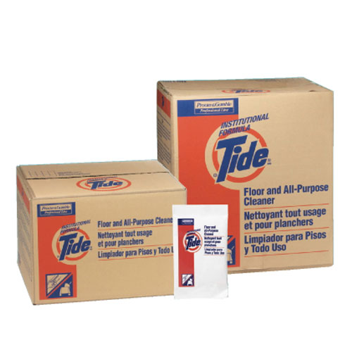 Tide Floor & All-Purpose Cleaners SKU#PGC02364, Procter Gamble Tide Floor & All-Purpose Cleaner SKU#PGC02364