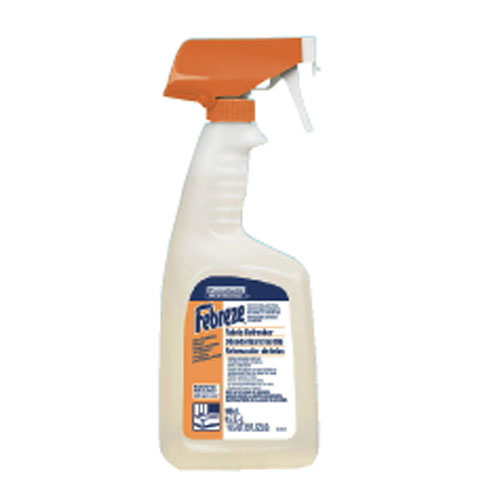 Febreze Fabric Refresher SKU#PGC03259CT, Procter Gamble Febreze Fabric Refresher SKU#PGC03259CT