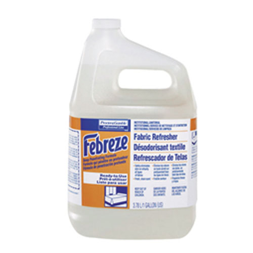 Febreze Fabric Refresher SKU#PGC33032CT, Procter Gamble Febreze Fabric Refresher SKU#PGC33032CT