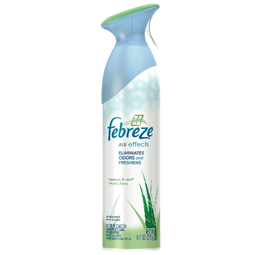 Febreze Air Effects Air Refresher SKU#PGC45535, Procter Gamble Febreze Air Effects Air Refresher SKU#PGC45535