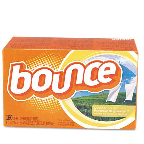 Bounce Fabric Softener Sheets SKU#PGC80168CT, Procter Gamble Bounce Fabric Softener Sheets SKU#PGC80168CT