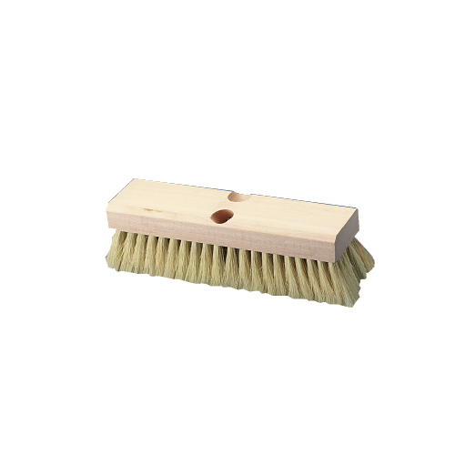 Proline White Tampico Brush Head SKU#BRU3210, Proline White Tampico SKU#BRU3210