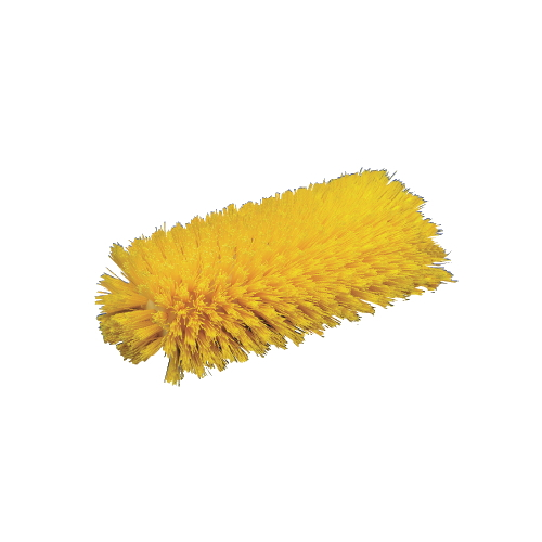 Proline Dual Surface Scrub Brush Head SKU#BRU3410, Proline Dual Surface Scrub SKU#BRU3410