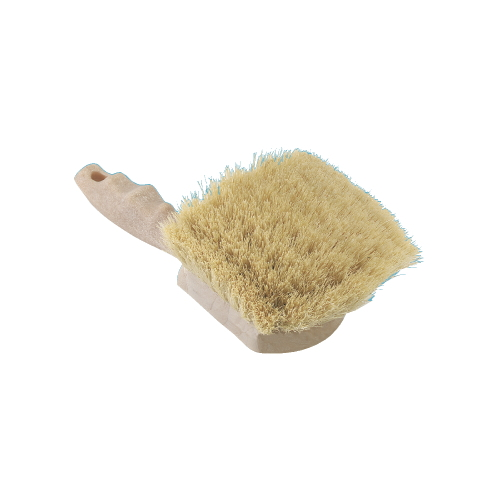 Proline White Tampico Brush SKU#BRU4208, Proline White Tampico SKU#BRU4208