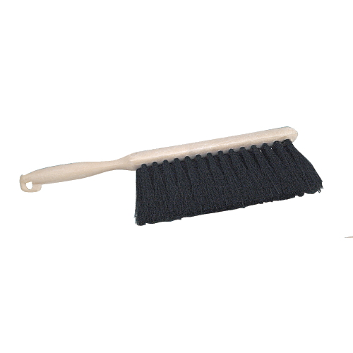 Proline Black Tampico Counter Brush SKU#BRU5208, Proline Black Tampico Counter Brush SKU#BRU5208