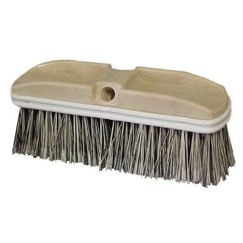 Proline Polystyrene Vehicle Brush Head SKU#BRU8410, Proline Polystyrene Vehicle Brush SKU#BRU8410