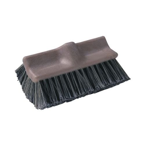 Proline Dual-Surface Vehicle Brush Head SKU#BRU8420, Proline Dual-Surface Vehicle Brush SKU#BRU8420