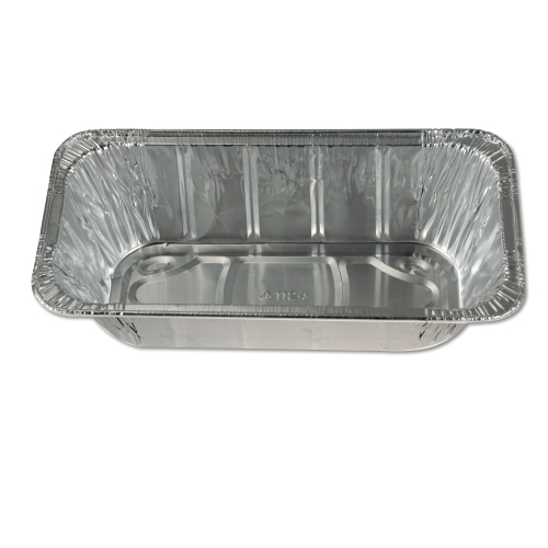 Reynolds Steam Table Pan SKU#REYRC1124, Reynolds Steam Table Pans SKU#REYRC1124
