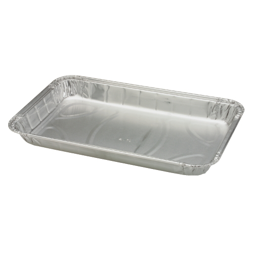 Reynolds Steam Table Pan SKU#REYRC1170, Reynolds Steam Table Pans SKU#REYRC1170