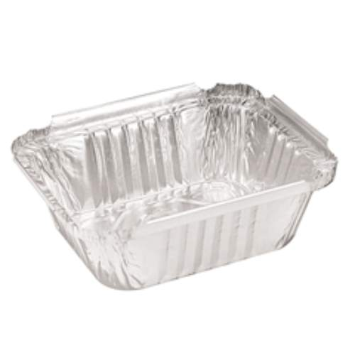Reynolds Entree-Carry Out Aluminum Container SKU#REYRC555, Reynolds Entree-Carry Out Aluminum Containers SKU#REYRC555