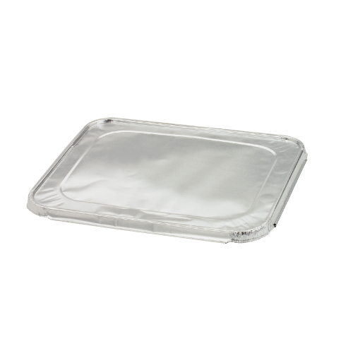 Reynolds Aluminum Formed Steam Table Pan Lid SKU#REYRL970, Reynolds Aluminum Formed Steam Table Pan Lid SKU#REYRL970