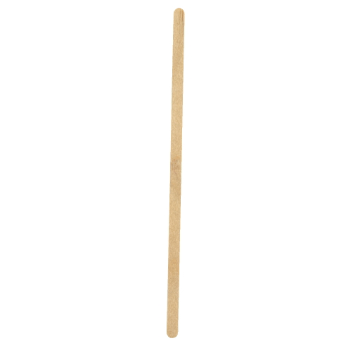 Royal Paper Products Wooden Coffee Stirrer SKU#RPPR810CT, Royal Paper Products Wooden Coffee Stirrers SKU#RPPR810CT