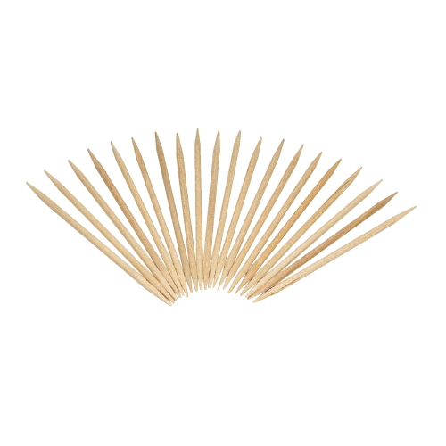Royal Round Wooden Toothpick SKU#RPPR820, Royal Round Wooden Toothpicks SKU#RPPR820