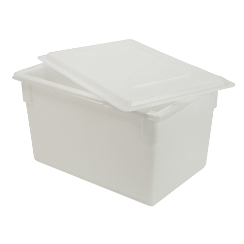 Rubbermaid 18x26 Food Box 21.5 Gal SKU#RCP3301CLE, Rubbermaid 18x26 Food Boxes 21.5 Gallon SKU#RCP3301CLE