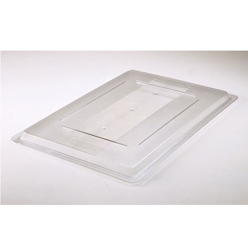 Rubbermaid Lids For 18x26 Food Box SKU#RCP3302CLE, Rubbermaid Lids For 18x26 Food Boxes SKU#RCP3302CLE