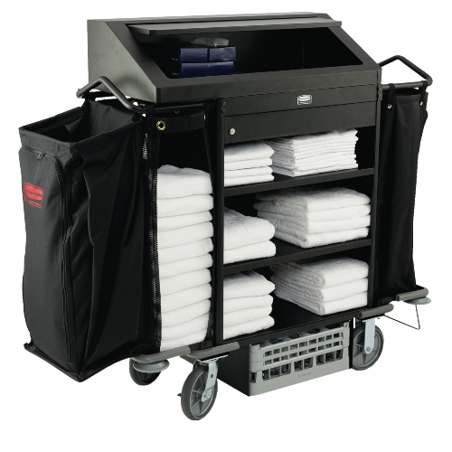 rubbermaid deluxe carts rubbermaid deluxe