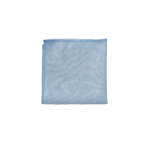 Rubbermaid 12 Inch Standard Microfiber Cloth SKU#RCPQ605BLU, Rubbermaid 12 Inch Standard Microfiber Cloths SKU#RCPQ605BLU