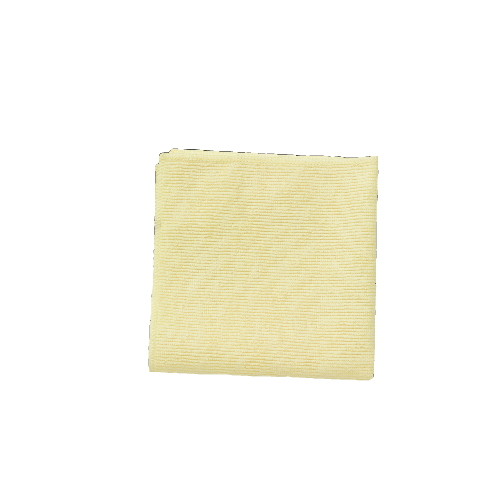 Rubbermaid 12 Inch Standard Microfiber Cloth SKU#RCPQ605YEL, Rubbermaid 12 Inch Standard Microfiber Cloths SKU#RCPQ605YEL