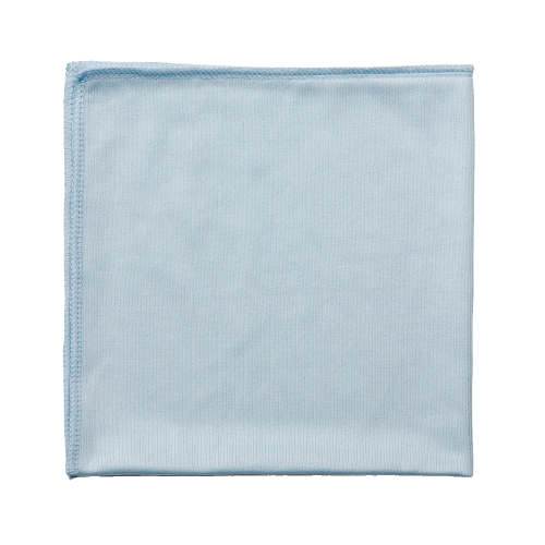 Rubbermaid Microfiber Glass-Mirror Cloth SKU#RCPQ630BLU, Rubbermaid Microfiber Glass-Mirror Cloth SKU#RCPQ630BLU