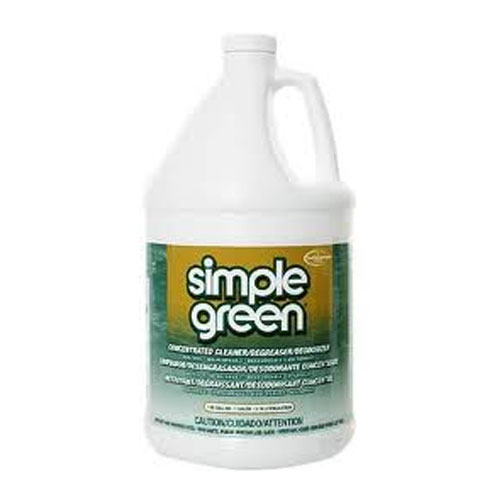Simple Green All-Purpose Industrial Strength Cleaner-Degreasers SKU#SMP13005CT, Simple Green All-Purpose Industrial Strength Cleaner-Degreaser SKU#SMP13005CT