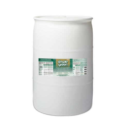 Simple Green All-Purpose Industrial Strength Cleaner-Degreasers SKU#SMP13008, Simple Green All-Purpose Industrial Strength Cleaner-Degreaser SKU#SMP13008