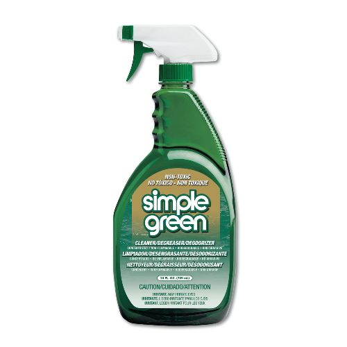 Simple Green All-Purpose Industrial Strength Cleaner-Degreasers SKU#SMP13012CT, Simple Green All-Purpose Industrial Strength Cleaner-Degreaser SKU#SMP13012CT