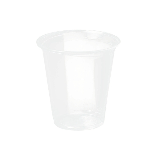 Solo Plastic Ultra Clear Cold Cup SKU#SCCPX12, Dart Solo Plastic Ultra Clear Cold Cup SKU#SCCPX12
