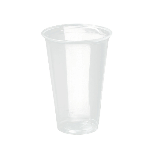 Solo Reveal Polypropylene Cup SKU#SCCPX24, Dart Solo Reveal Polypropylene Cups SKU#SCCPX24