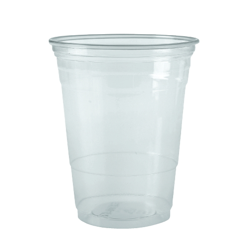 Solo Plastic Ultra Clear Cold Cup SKU#SCCTP12, Dart Solo Plastic Ultra Clear Cold Cup SKU#SCCTP12