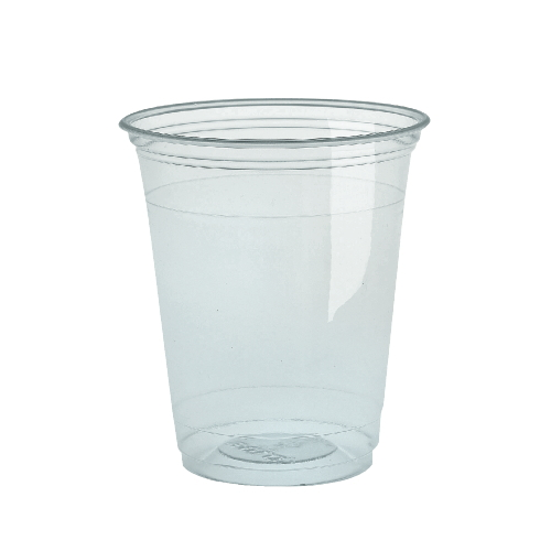 Solo Plastic Ultra Clear Cold Cup SKU#SCCTP9, Dart Solo Plastic Ultra Clear Cold Cup SKU#SCCTP9
