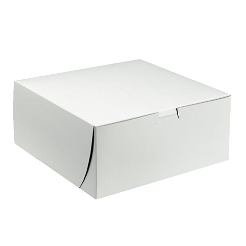 Southern Champion Cake & Pie Box SKU#SCH0969, Southern Champion Cake & Pie Boxes SKU#SCH0969
