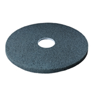 SSS 20in Blue Floor Cleaning Pad SSS75036, SSS 20in Blue Floor Cleaning Pad SSS75036