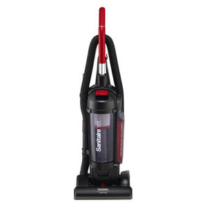 Sanitaire Quiet Clean 10A Bagless Commercial Upright HEPA Vacuum Cleaner w Tools SKU#SSSSC5745, Sanitaire Quiet Clean 10A Bagless Commercial Upright HEPA Vacuum Cleaner w Tools SKU#SSSSC5745