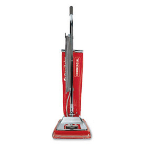 Sanitaire 7A Commercial Upright Vacuum Cleaner w Shake Out Bag SKU#SSSSC886, Sanitaire 7A Commercial Upright Vacuum Cleaner w Shake Out Bag SKU#SSSSC886