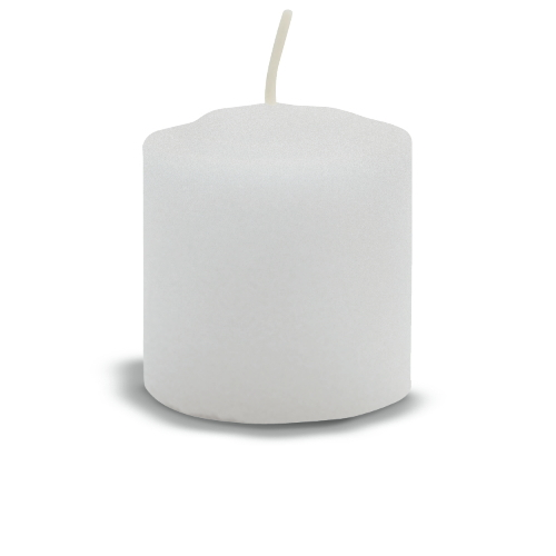 Sterno Lamp Refill Votive Candle SKU#STE516FW, Sterno Lamp Refill Votive Candle SKU#STE516FW