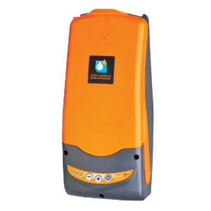 TASKI 1.5L Jfit IntelliDose Chemical Dispenser For swingo 2100 Micro Rider SKU#TASKI-D7523412, TASKI 1.5L Jfit IntelliDose Chemical Dispenser For swingo 2100 Micro Rider SKU#TASKI-D7523412