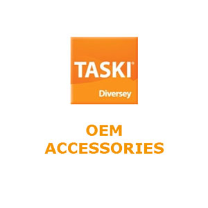 TASKI IntelliTrail Hookup Kit For swingo 4000 & 5000 SKU#TASKI-D4131647, TASKI IntelliTrail Hookup Kit For swingo 4000 & 5000 SKU#TASKI-D4131647
