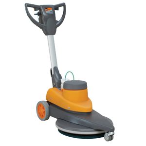TASKI ergodisc 1200 Burnisher Floor Machine w Pad Driver SKU#TASKI-D8004.680, TASKI ergodisc 1200 Burnisher Floor Machine w Pad Driver SKU#TASKI-D8004.680