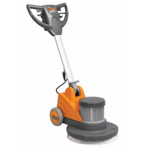 TASKI 10kg Weight For ergodisc HD Floor Machine SKU#TASKI-D7518579, TASKI 10kg Weight For ergodisc HD Floor Machine SKU#TASKI-D7518579