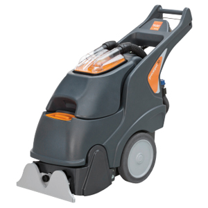 TASKI procarpet 30 Walk-Behind Carpet Cleaner SKU#TASKI-D7522308, TASKI procarpet 30 Walk-Behind Carpet Cleaner SKU#TASKI-D7522308