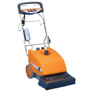 TASKI Swift 35 Walk-Behind Dry Foam Carpet Cleaning Machine SKU#TASKI-D7511182, TASKI Swift 35 Walk-Behind Dry Foam Carpet Cleaning Machine SKU#TASKI-D7511182