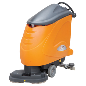 TASKI swingo 1255B BMS 22in Auto Scrubber w Std Brushes Plus IntelliTrail SKU#TASKI-D1222174, TASKI swingo 1255B BMS 22in Auto Scrubber w Std Brushes Plus IntelliTrail SKU#TASKI-D1222174