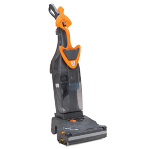TASKI swingo 150E 14in Auto Scrubber w Std & Hard Brushes SKU#TASKI-D6096955, TASKI swingo 150E 14in Auto Scrubber w Std & Hard Brushes SKU#TASKI-D6096955