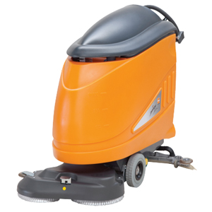 TASKI swingo 1650B 26in Auto Scrubber w Std Brushes Plus IntelliTrail SKU#TASKI-D6198644, TASKI swingo 1650B 26in Auto Scrubber w Std Brushes Plus IntelliTrail SKU#TASKI-D6198644